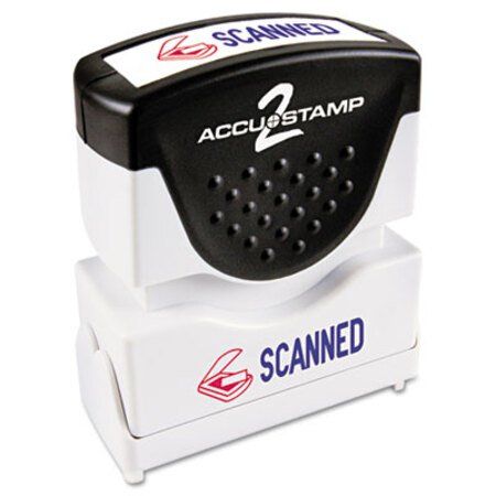 ACCUSTAMP2® COS-035606