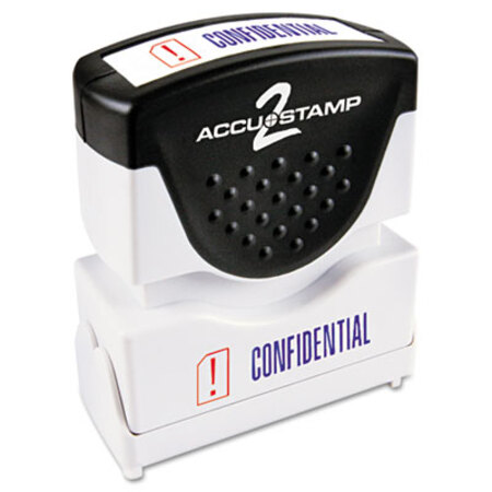 ACCUSTAMP2® COS-035536