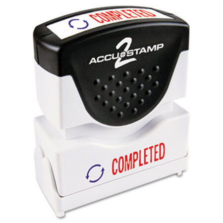 ACCUSTAMP2® COS-035538