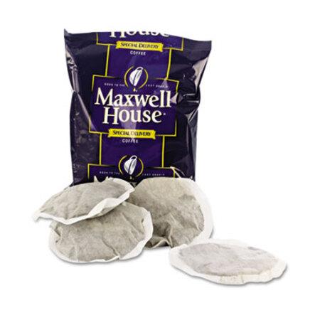 Maxwell House® MWH-862400
