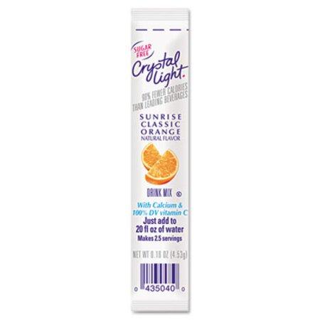Crystal Light® CRY-00504