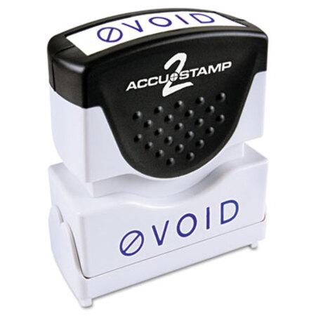 ACCUSTAMP2® COS-035584