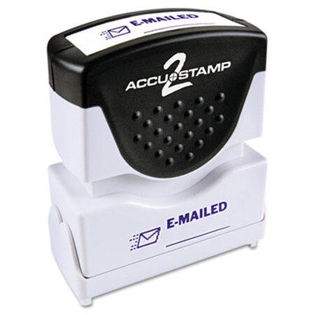 ACCUSTAMP2® COS-035577