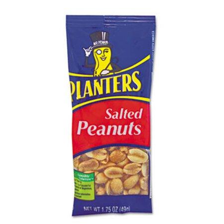 Planters® PTN-07708