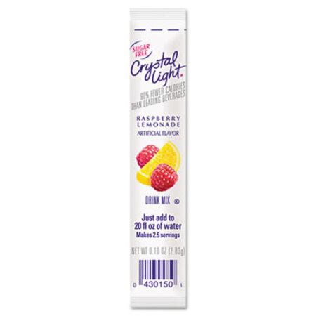 Crystal Light® CRY-00015