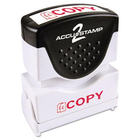 ACCUSTAMP2® COS-035594