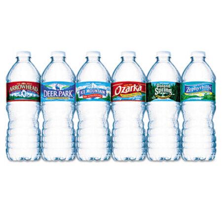 Nestle Waters® NLE-101243