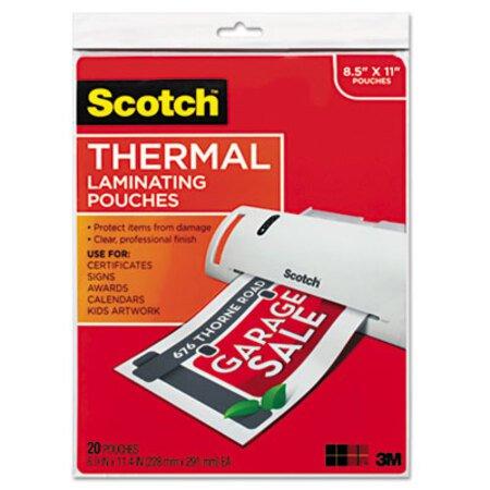 Scotch™ MMM-TP385420