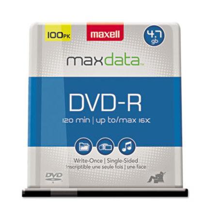 Maxell® MAX-638014