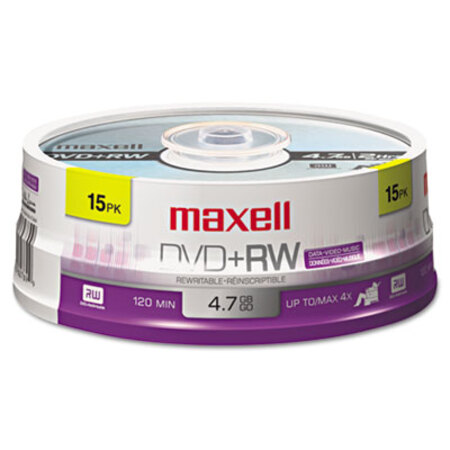 Maxell® MAX-634046
