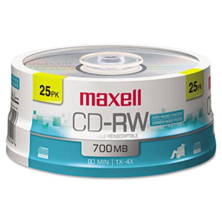 Maxell® MAX-630026