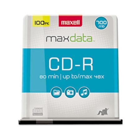 Maxell® MAX-648200