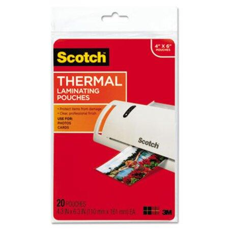 Scotch™ MMM-TP590020