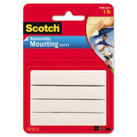 Scotch® MMM-860