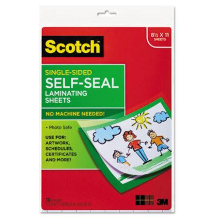 Scotch™ MMM-LS854SS10