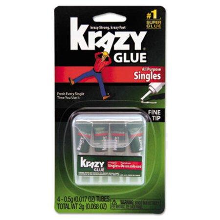Krazy Glue® EPI-KG58248SN