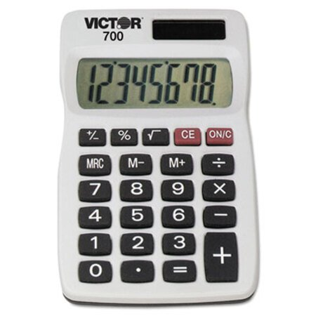 Victor® VCT-700