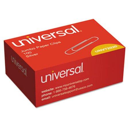 Universal® UNV-72220BX