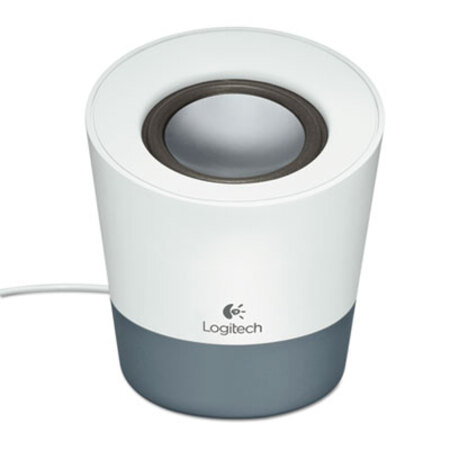 Logitech® LOG-980000797