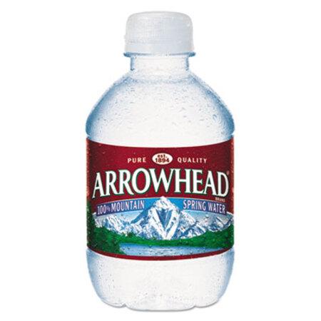 Arrowhead® NLE-827163