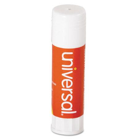Universal® UNV-75750