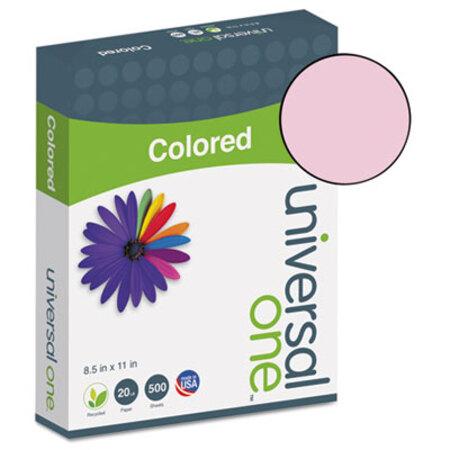 Universal® UNV-11204