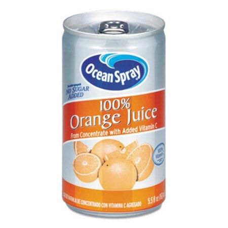 Ocean Spray® OCS-20453