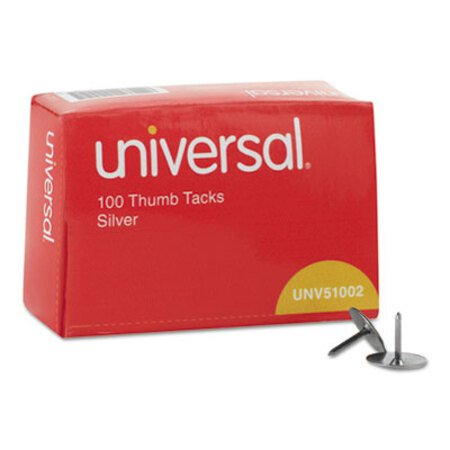 Universal® UNV-51002