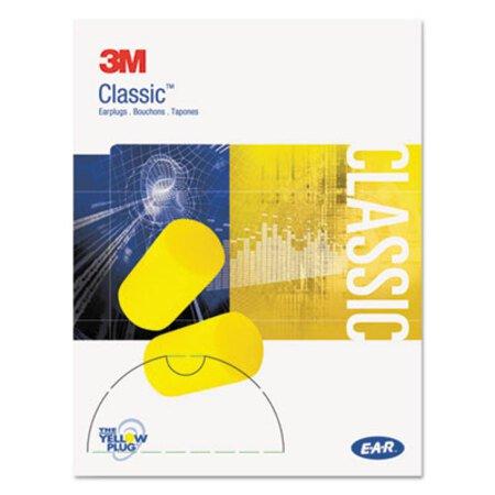 3M™ MMM-3101103