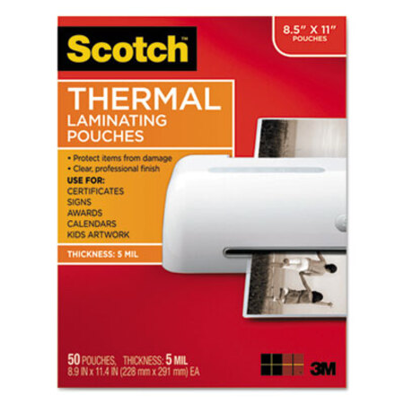 Scotch™ MMM-TP585450