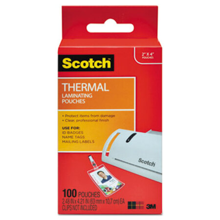 Scotch™ MMM-TP5852100