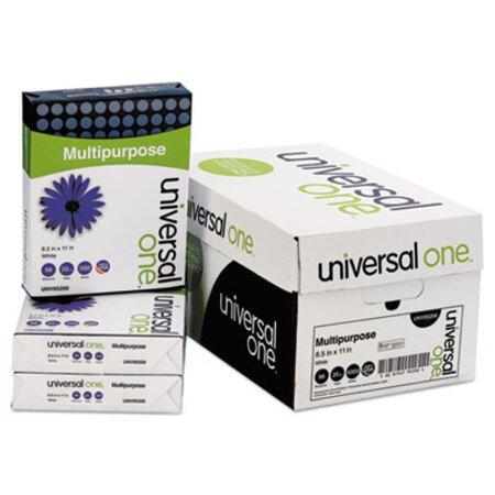 Universal® UNV-95200