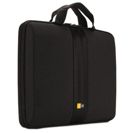 Case Logic® CLG-3201246