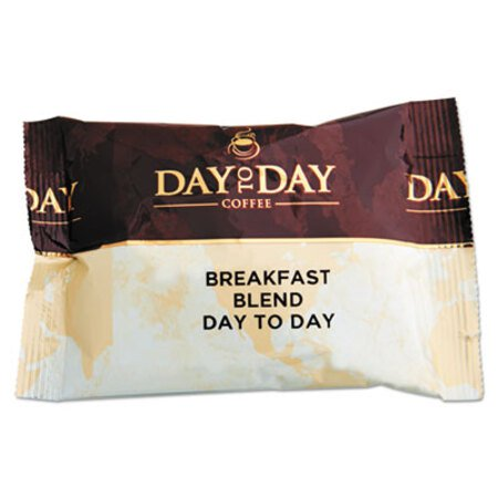 Day to Day Coffee® PCO-23003