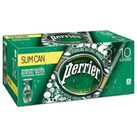 Perrier® NLE-12188938
