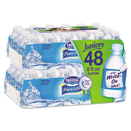 Nestle Waters® NLE-12256656