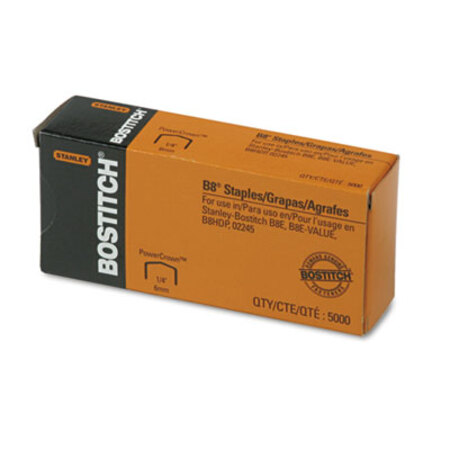 Bostitch® BOS-STCRP211514