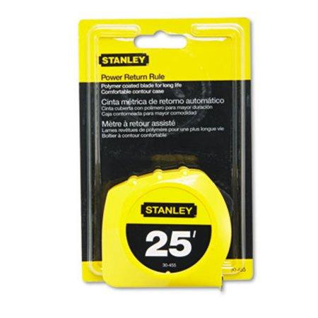 Stanley Bostitch® BOS-30455