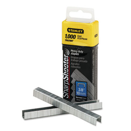 Stanley® BOS-TRA706T