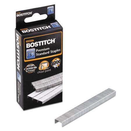 Bostitch® BOS-SBS1914CP