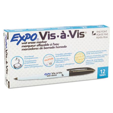 EXPO® SAN-16001