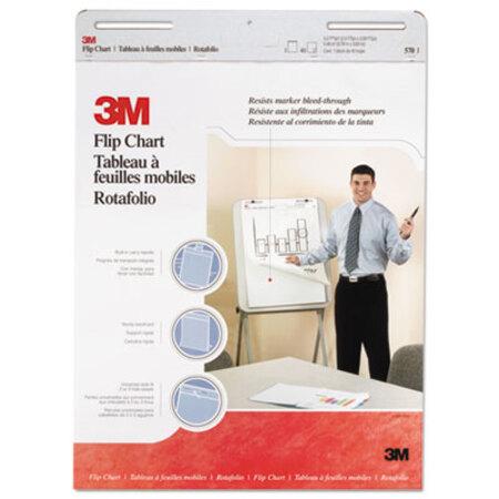 3M™ MMM-570
