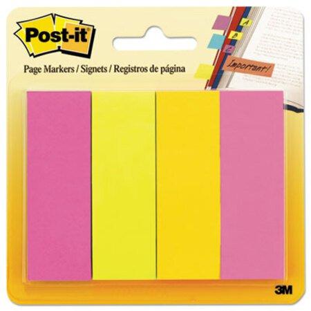 Post-It® MMM-6714AU