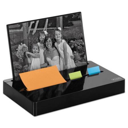 Post-it® Pop-up Notes Super Sticky MMM-PH100BK