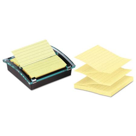 Post-it® Pop-up Notes Super Sticky MMM-DS440SSVP