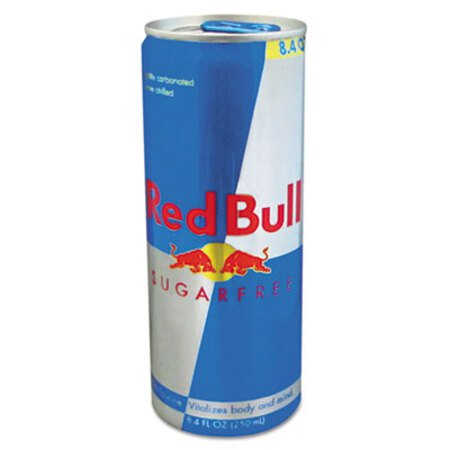Red Bull® RDB-122114