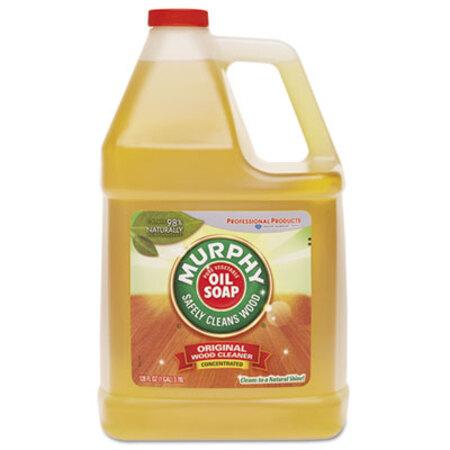 Murphy Oil Soap Cpc 01103ea Mckesson