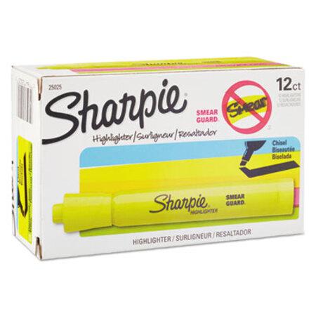 Sharpie® SAN-25025