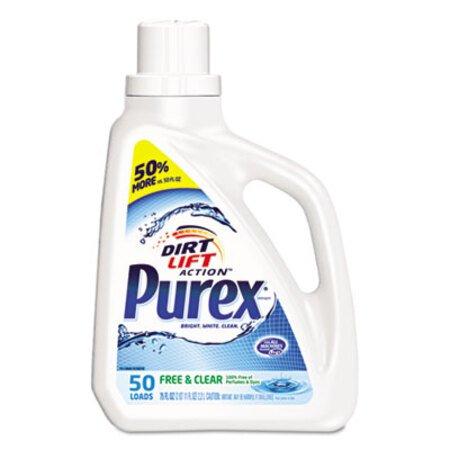 Purex® DIA-2420006040EA