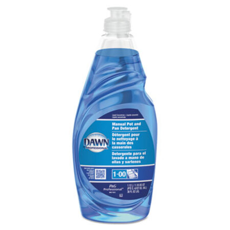 Dawn® Professional PGC-45112EA
